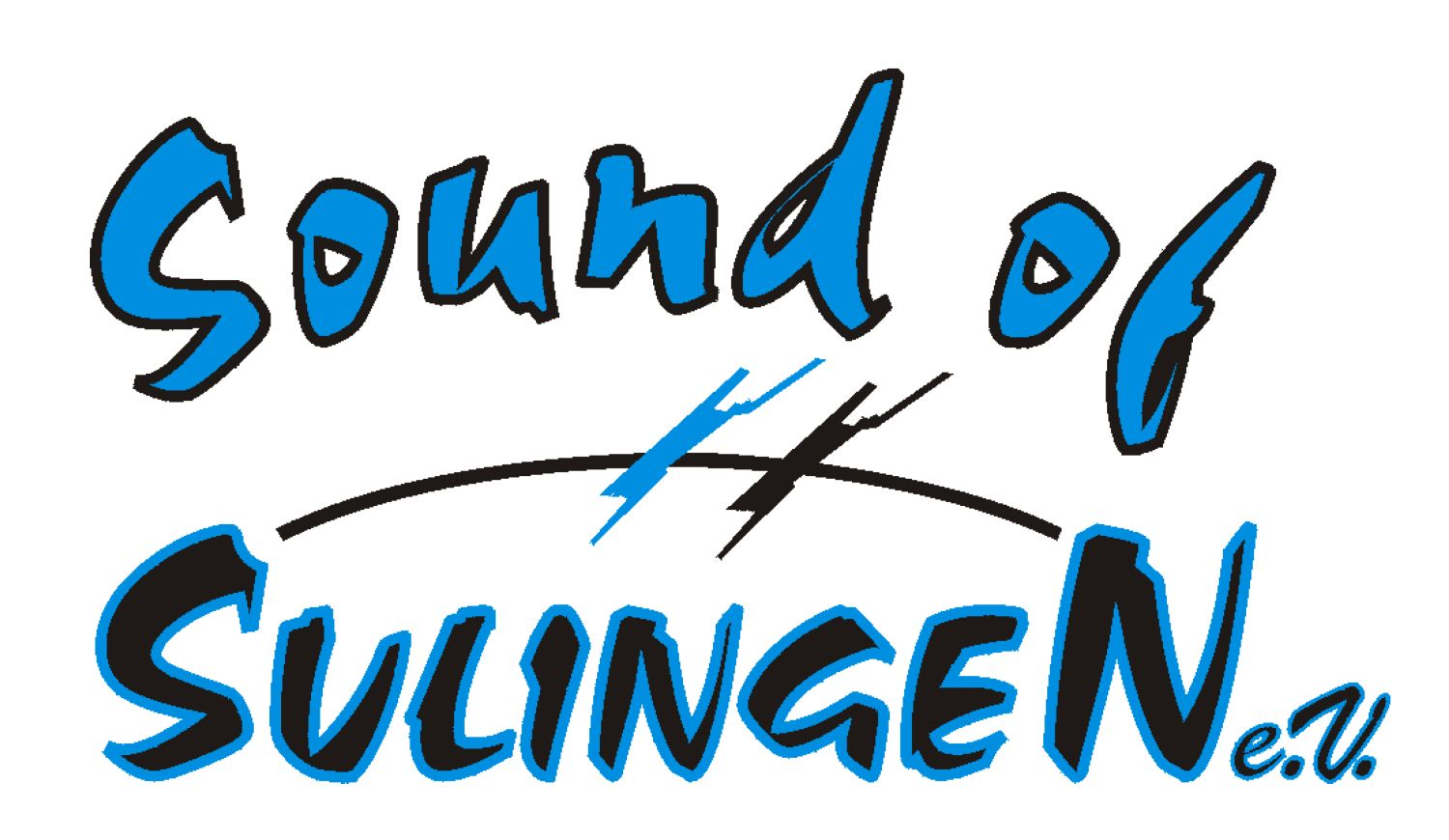 Logo Sound of Sulingen