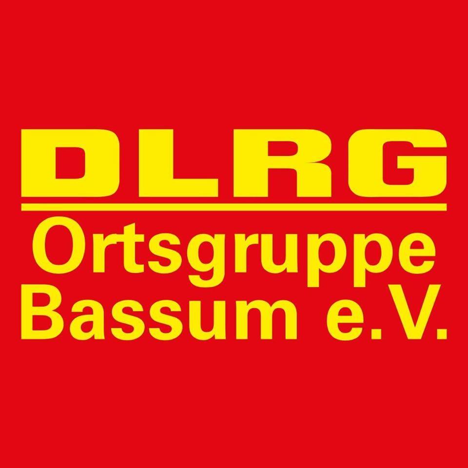 DLRG Bassum FB.jpg