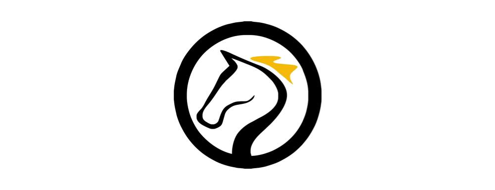 Reitverein-Logo-1000x384.jpg