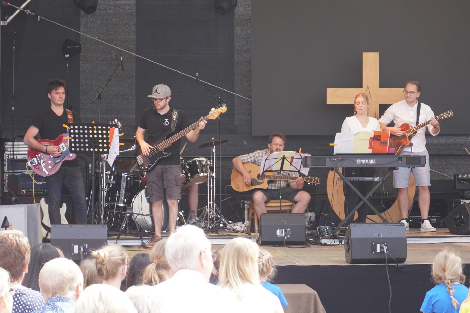 K1600_Sommerfest 1.JPG