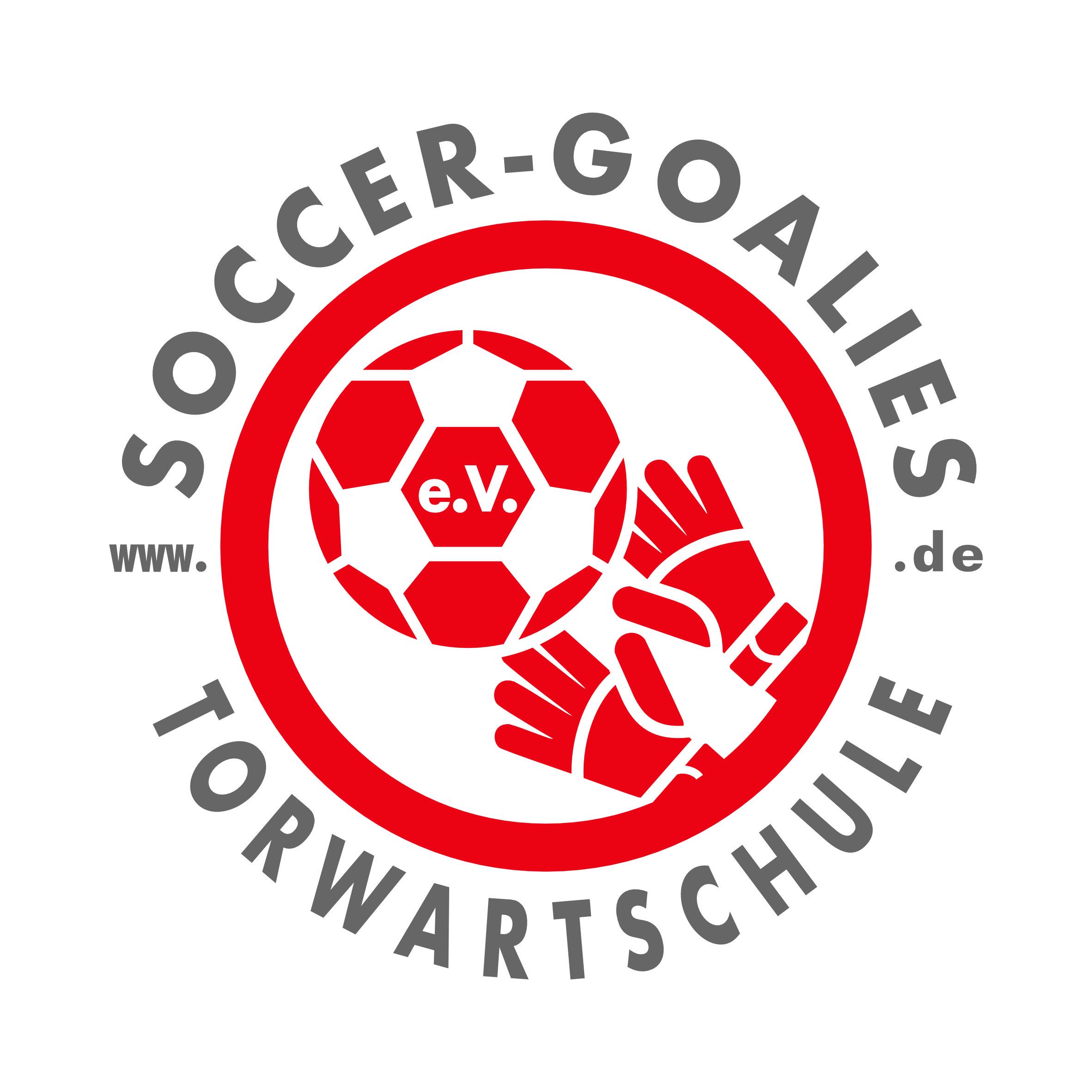 Logo_2021_aufweiss.jpg