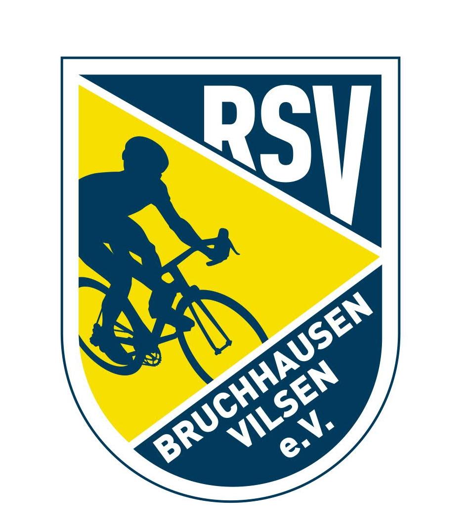 Logo-RSV.jpg