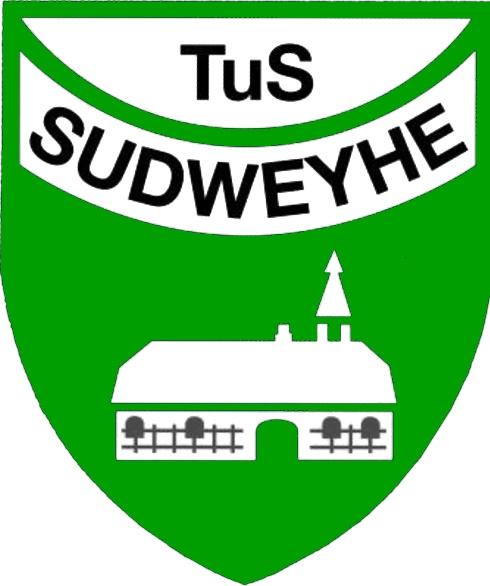 tus_logo.jpg