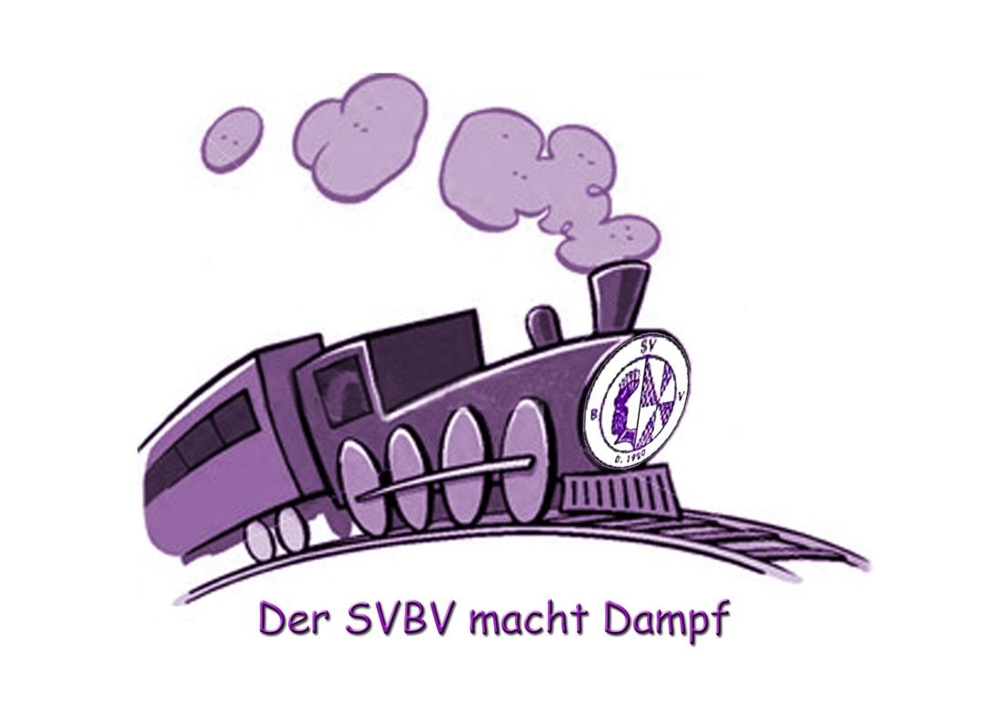SVBV macht Dampf.jpg